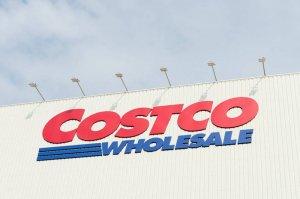 化妆品店能从Costco身上学什么?
