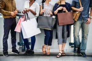 消费者购买可持续服装的主要障碍是什