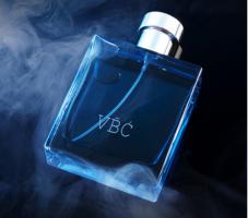 VBC香水推出海洋风香水 带人们领略香氛
