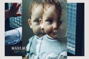 日本婴童送礼品牌-「MARLMARL」秋冬新品发布