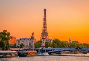 法国奢侈品协会Comite Colbert在阿布