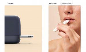 女性健康科技初创公司 Inne 完成800万欧元A轮融资