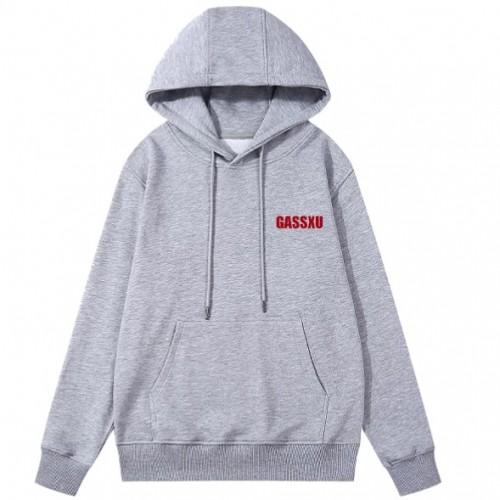 GASSXU运动户外服装 舒适时尚新体验