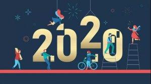 2020年,时尚业七大猜想