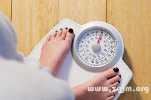 百分燃脂顾问:减肥三部曲,预防肥胖,防止肥胖加剧,制定减肥计划