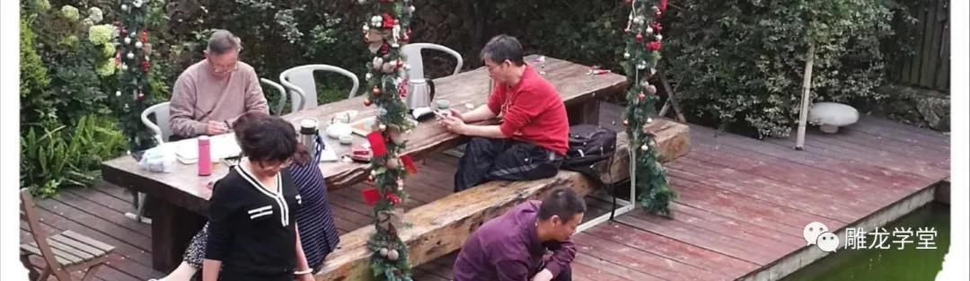 温州味道 | 状元故里王鱼宴 宾客尝鲜杯杓香