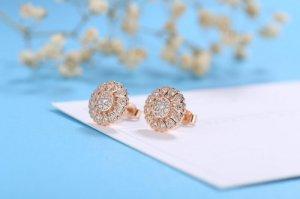以设计为核心 艾洛特AiluoTe珠宝如钻石般闪耀行业