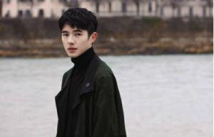 "vivo S6明晚发布,代言人刘昊然或将"""