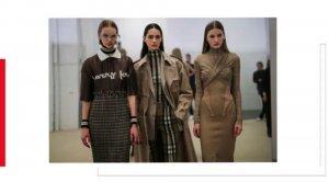 2020,全球时尚业停滞的一年