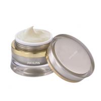 AKILAS美容护肤精华液 满足您的不同护肤需求