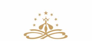 Announcement 关于启动2020WORLD MADAM世界夫人全球系列活动公告
