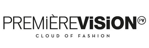 Première Vision Shenzhen 预登记开始了!