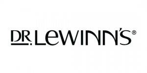 澳洲护肤品牌Dr.LeWinn's 三十周年 三十而丽 感恩有你