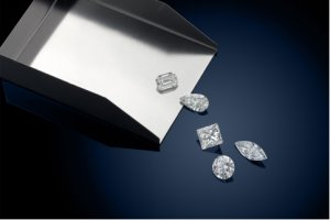 想了解钻石鉴定,看懂4C等级?就读这篇吧!