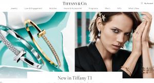 <b>LVMH 与 Tiffany之争继续发酵,知情人披露更多重要细节</b>