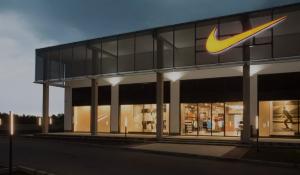 Nike 宣布将总部裁员人数增至700人
