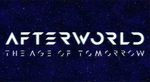 12月6日,Balenciaga 将通过视频游戏发布2021秋季系列