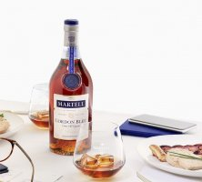 <b>干邑白兰地,从细节打造洋酒中的理想型</b>