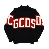 """意大利设计师潮牌 GCDS 的新东家:我们将尝试创建一个新的""""Versace"""""""