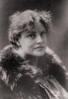 Chanel 首次举办文学聚会,献给传奇女作家莎乐美