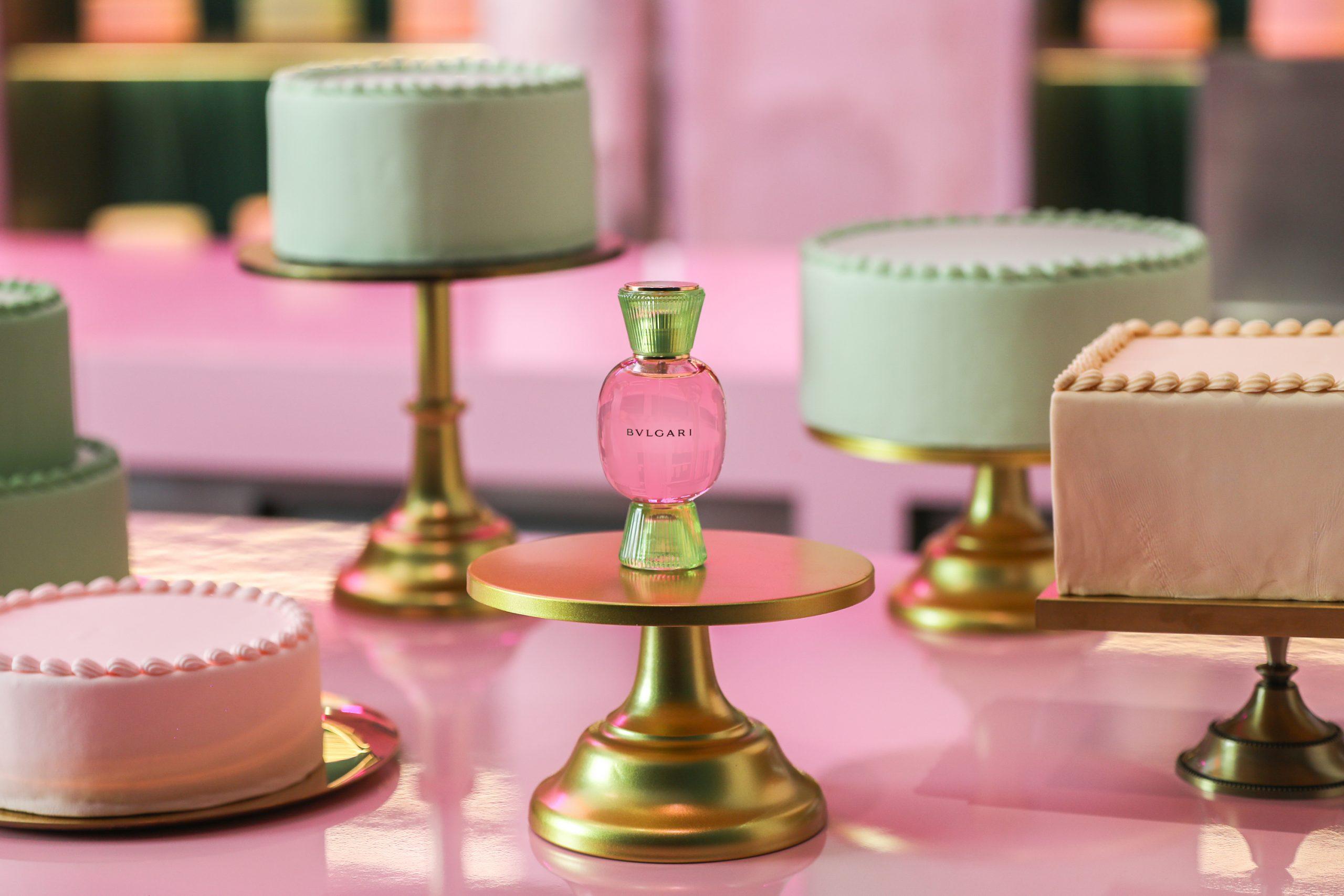 《【摩鑫网上平台】透过宝格丽,看珠宝品牌如何做香氛?》
