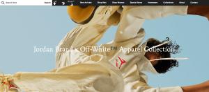 Off-White 目标在5到10年内实现年销售额突破10亿欧元