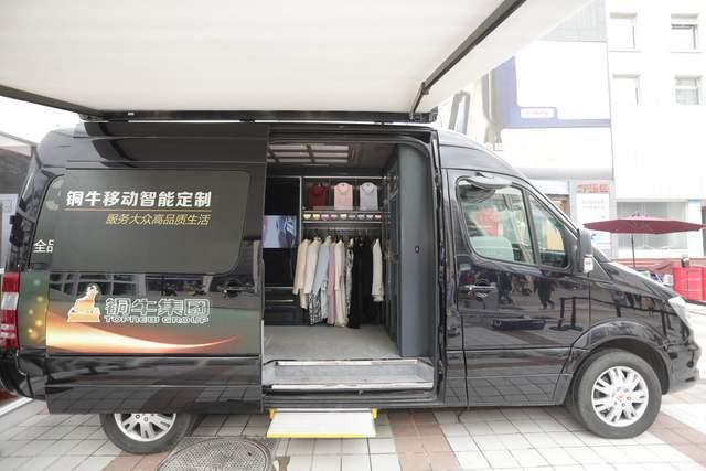 """""""国潮""""新势力,为时尚产业赋能 2021时尚北京展带来时尚潮流新体验"""