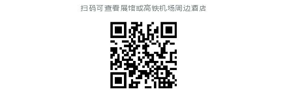 微信截图_20210518113407.png
